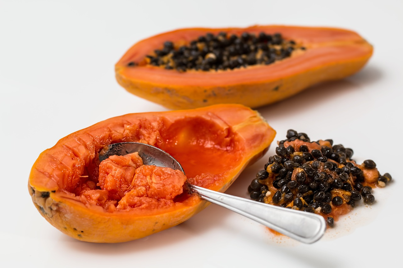 papaya-remedio-natural-para-debilitar-foliculo
