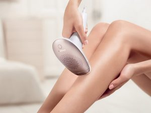 philips-lumea-advanced-sc1999-piernas
