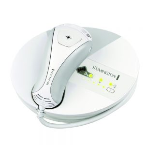 depiladora-luz-pulsada-remington-ipl-6500-i-light